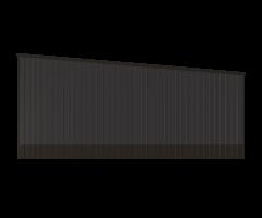 3d backSrc view
