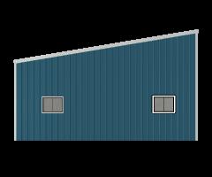 3d frontSrc view