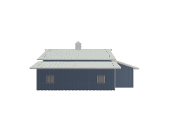 3d rightSrc view